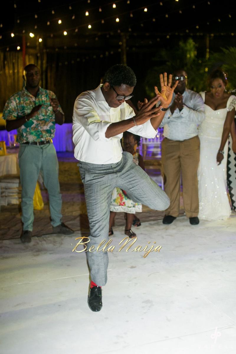 Bolanle & Seun Farotade's Reception (Zanzibar)-165a