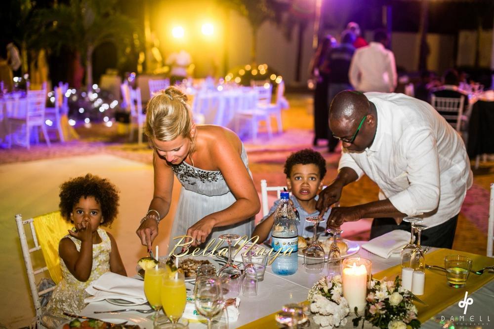 Bolanle & Seun Farotade's Reception (Zanzibar)-43a