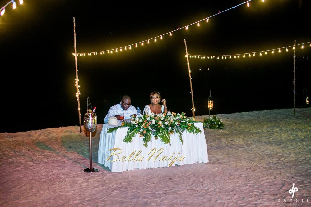 Bolanle & Seun Farotade's Reception (Zanzibar)-45a