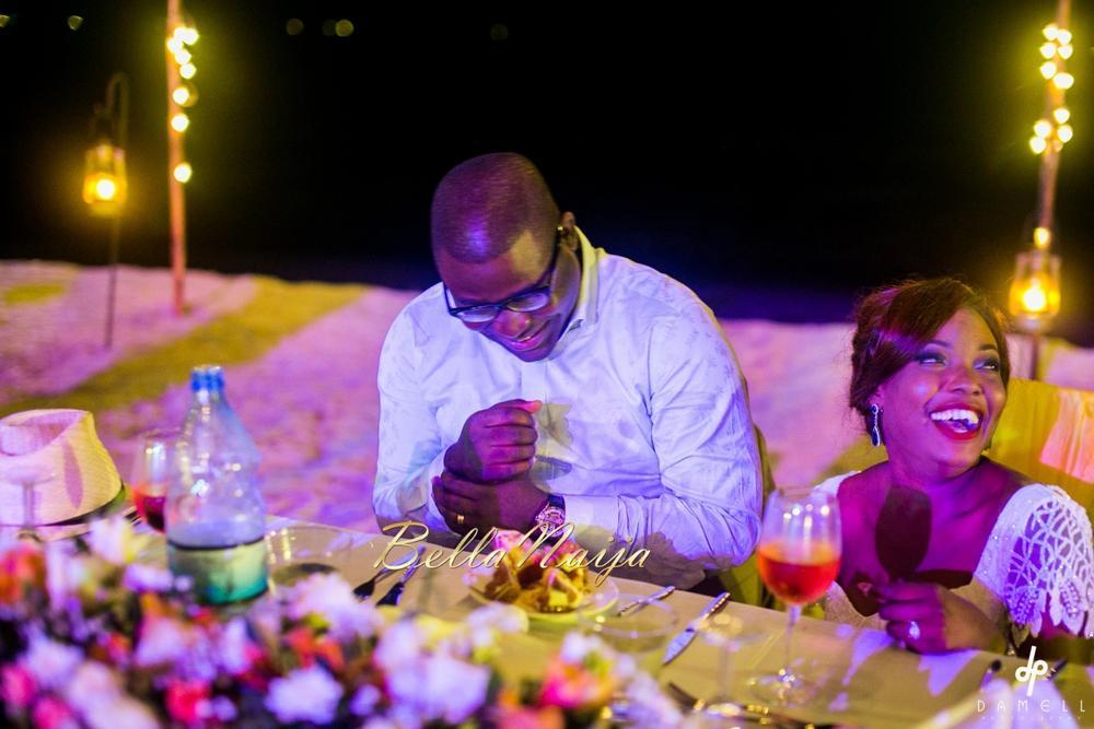 Bolanle & Seun Farotade's Reception (Zanzibar)-58a