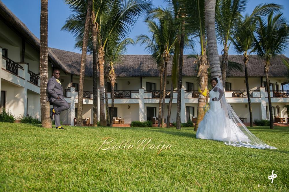 Bolanle & Seun Farotade's Wedding(Zanzibar)-101a