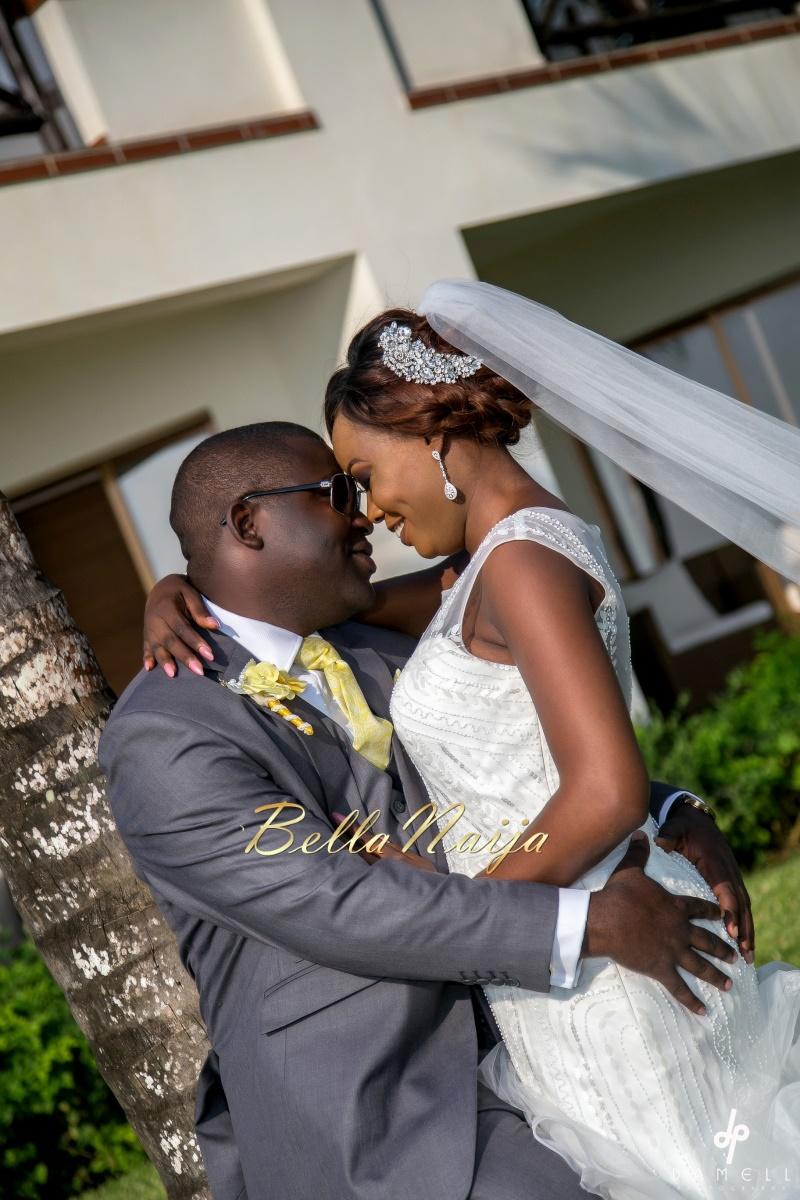 Bolanle & Seun Farotade's Wedding(Zanzibar)-104a