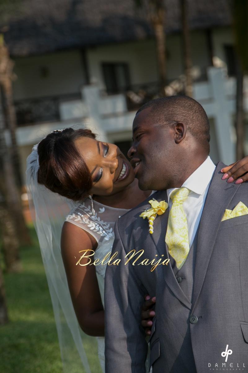 Bolanle & Seun Farotade's Wedding(Zanzibar)-106a
