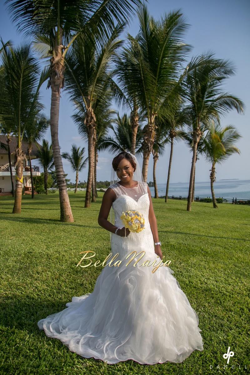 Bolanle & Seun Farotade's Wedding(Zanzibar)-108a