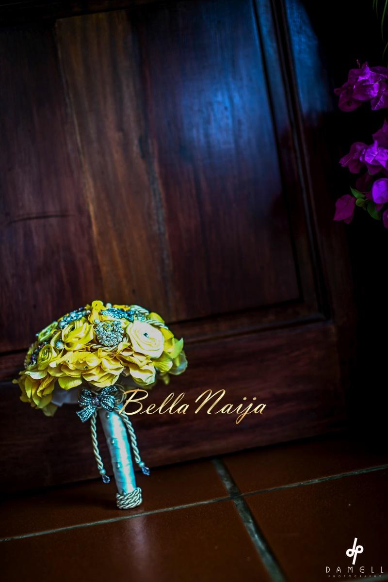 Bolanle & Seun Farotade's Wedding(Zanzibar)-10a