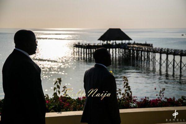 Bolanle & Seun Farotade's Wedding(Zanzibar)-114a