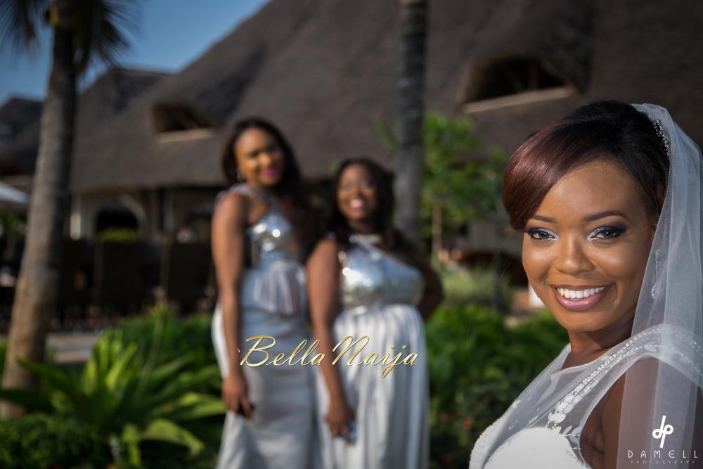 Bolanle & Seun Farotade's Wedding(Zanzibar)-115a