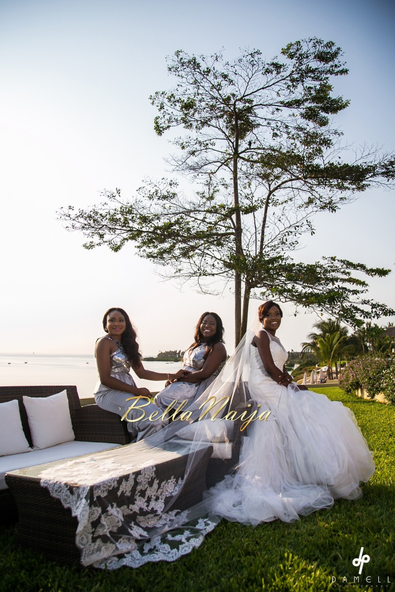 Bolanle & Seun Farotade's Wedding(Zanzibar)-118a