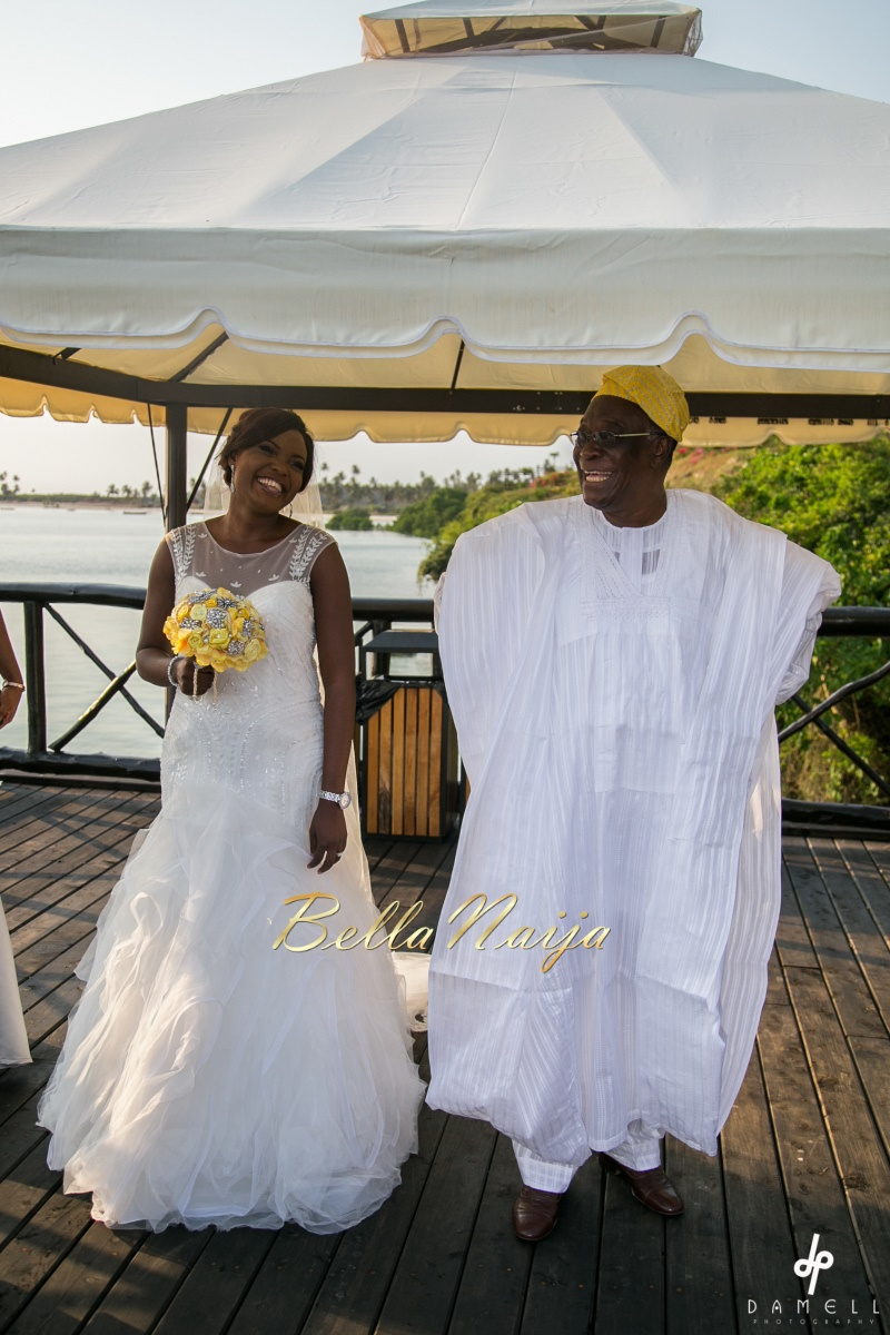 Bolanle & Seun Farotade's Wedding(Zanzibar)-120a