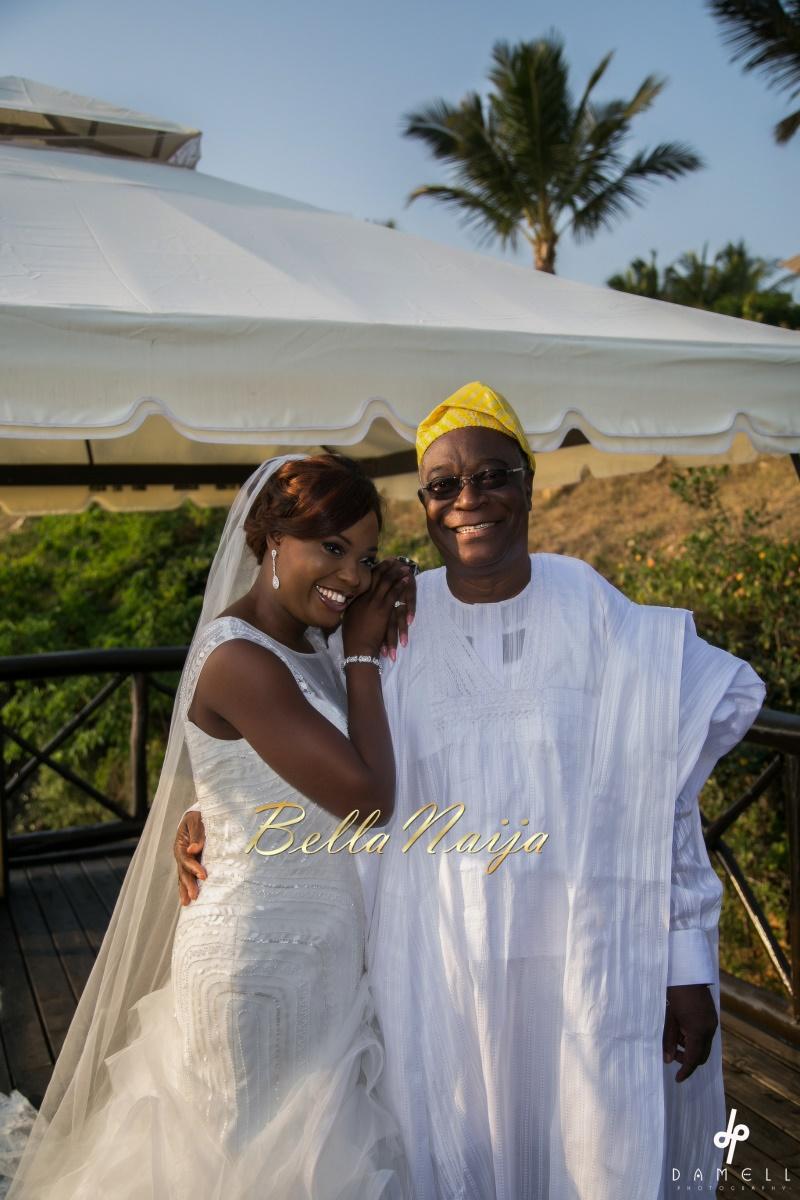 Bolanle & Seun Farotade's Wedding(Zanzibar)-121a
