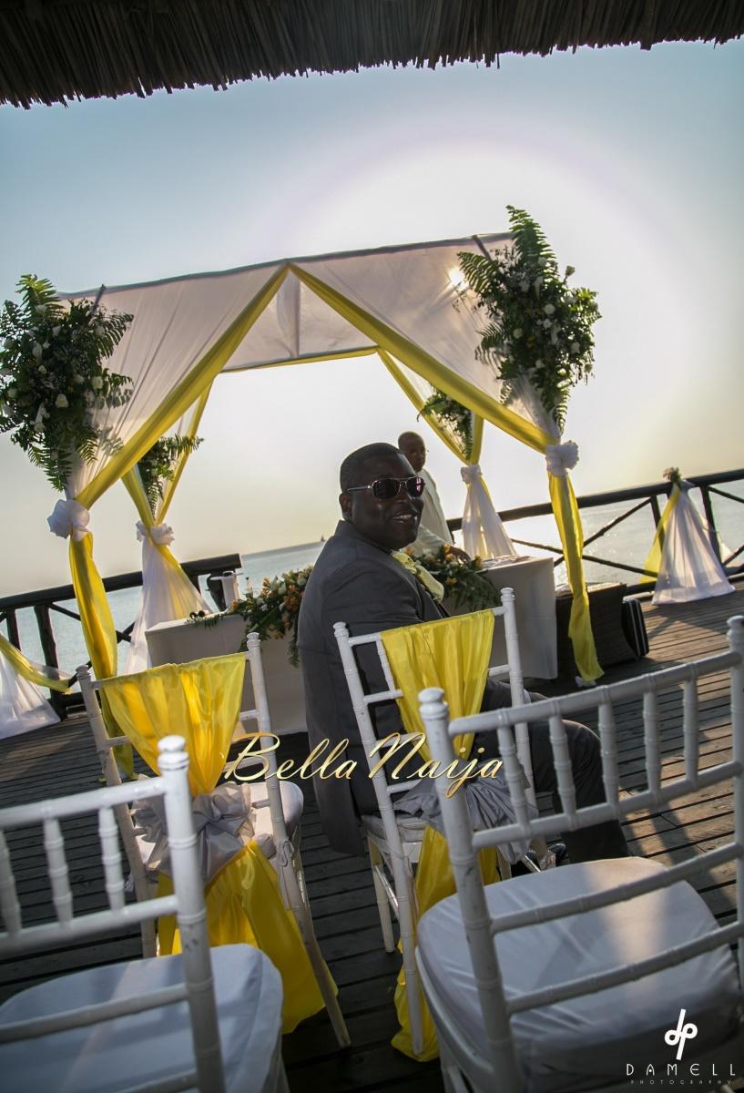 Bolanle & Seun Farotade's Wedding(Zanzibar)-123a