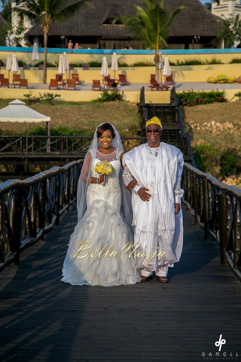Bolanle & Seun Farotade's Wedding(Zanzibar)-125a
