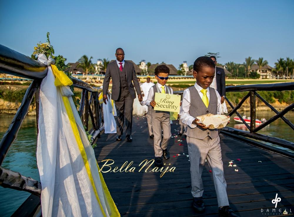 Bolanle & Seun Farotade's Wedding(Zanzibar)-127a