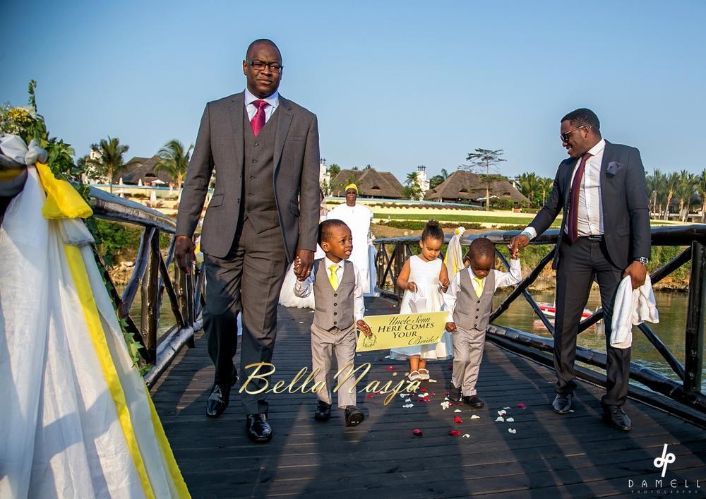 Bolanle & Seun Farotade's Wedding(Zanzibar)-129a
