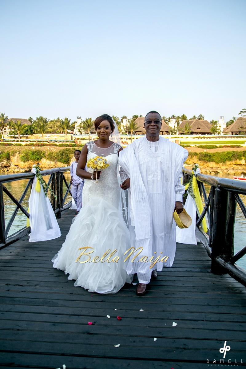 Bolanle & Seun Farotade's Wedding(Zanzibar)-131a