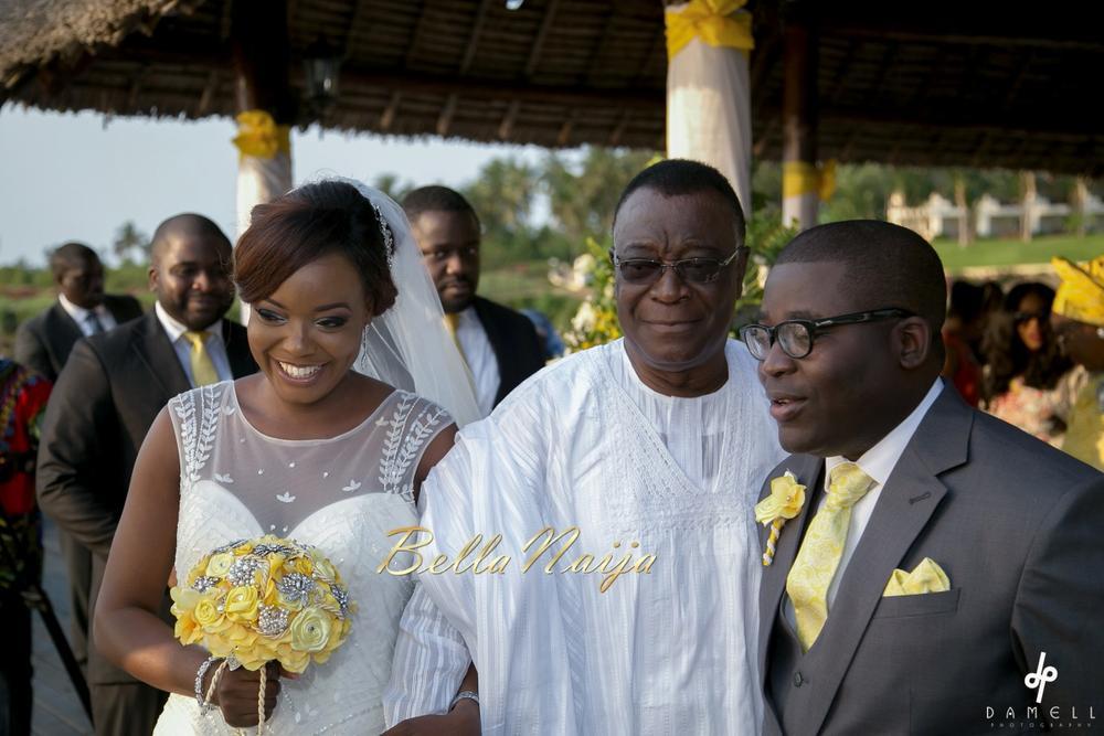 Bolanle & Seun Farotade's Wedding(Zanzibar)-134a