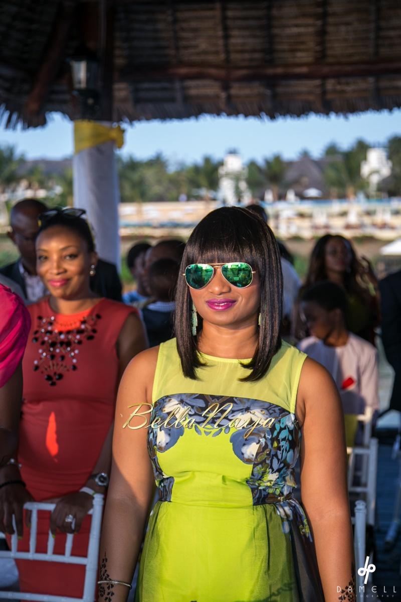 Bolanle & Seun Farotade's Wedding(Zanzibar)-152a