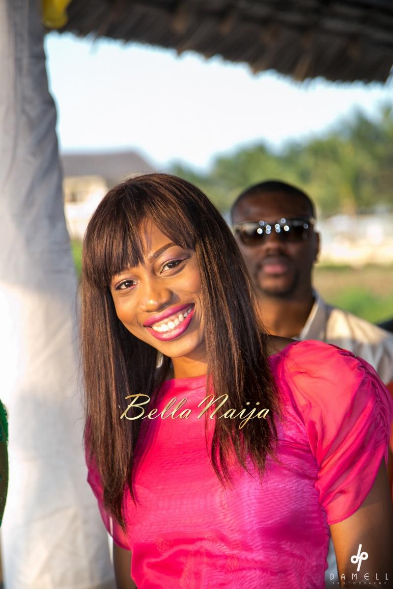 Bolanle & Seun Farotade's Wedding(Zanzibar)-153a