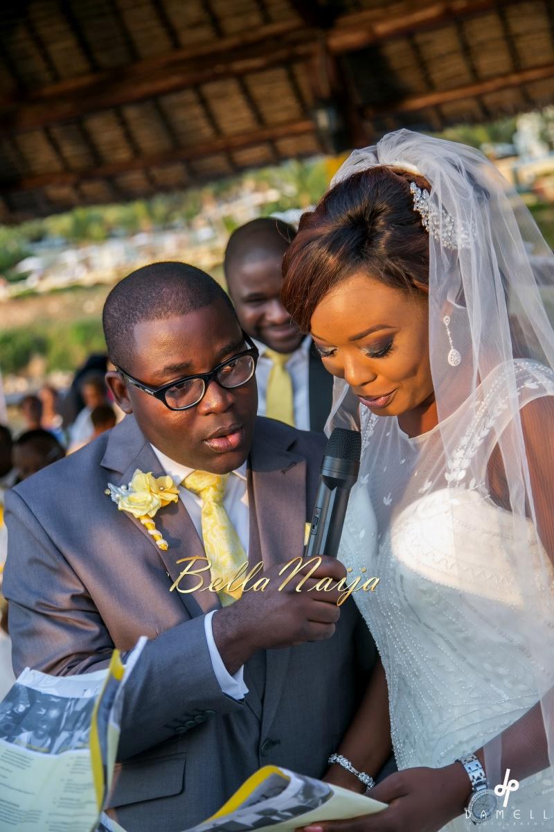 Bolanle & Seun Farotade's Wedding(Zanzibar)-165a