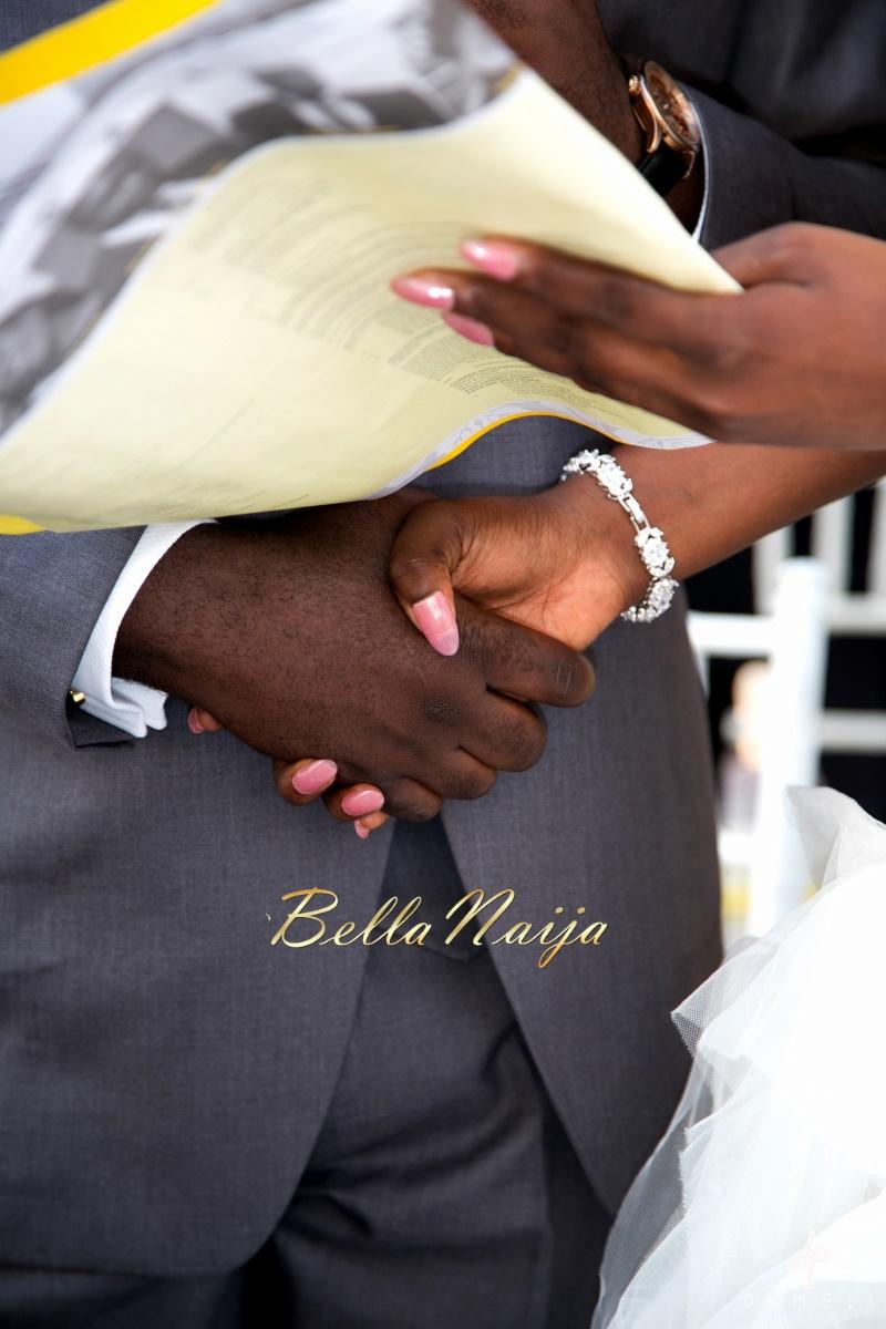 Bolanle & Seun Farotade's Wedding(Zanzibar)-166a
