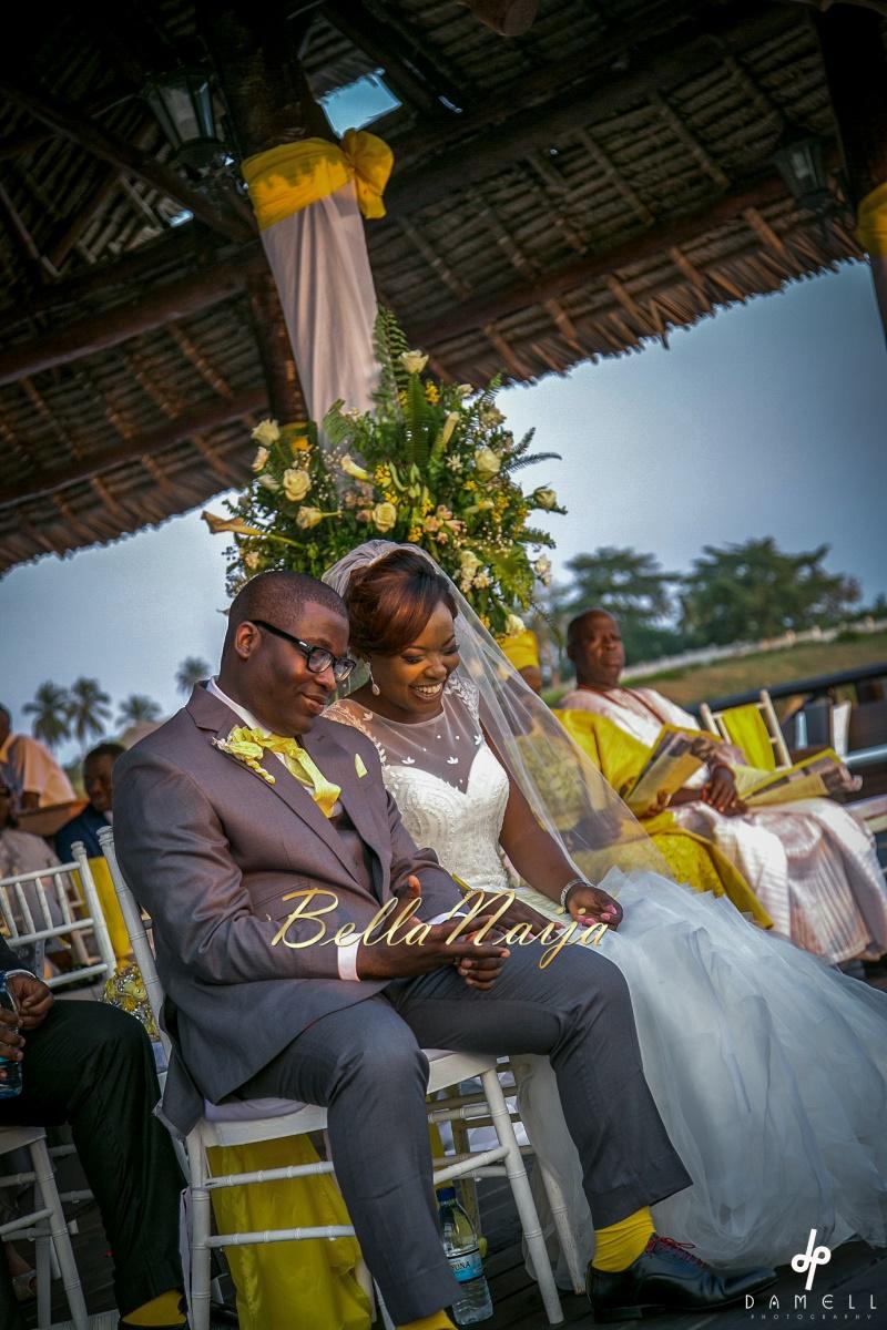 Bolanle & Seun Farotade's Wedding(Zanzibar)-176a