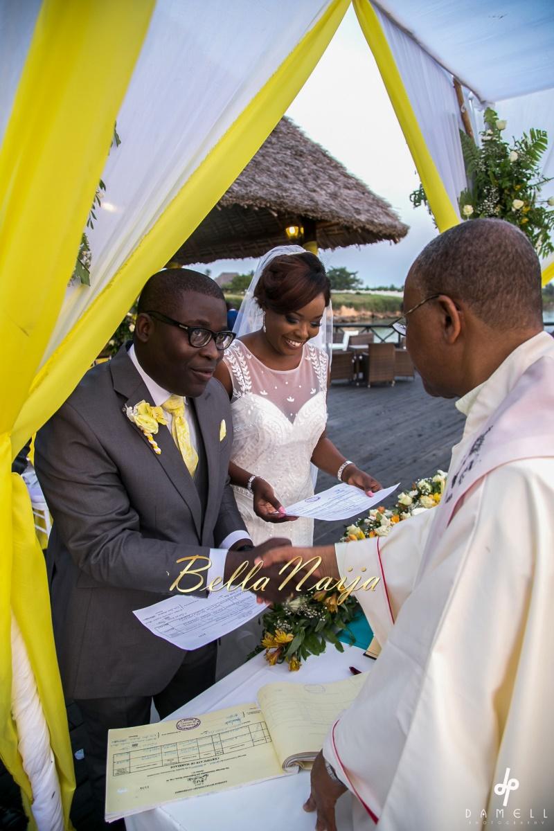 Bolanle & Seun Farotade's Wedding(Zanzibar)-188a