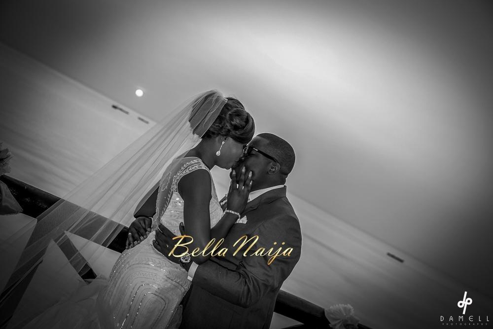 Bolanle & Seun Farotade's Wedding(Zanzibar)-190a
