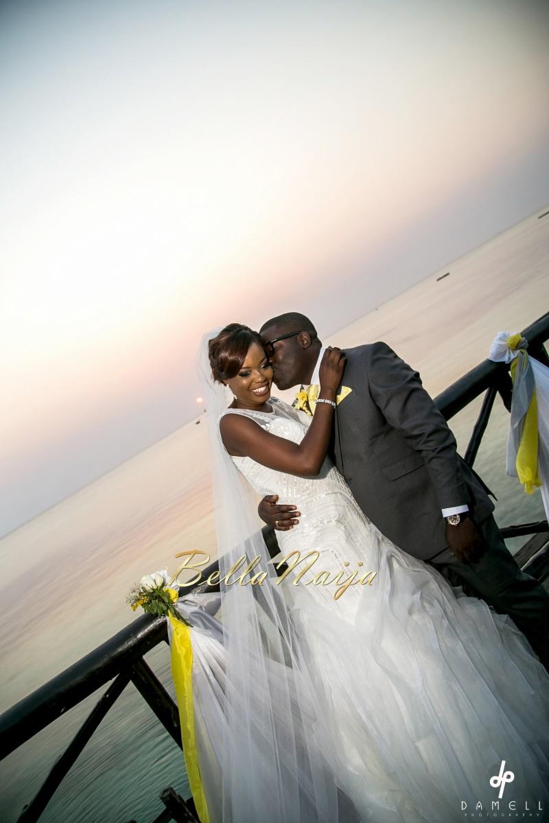 Bolanle & Seun Farotade's Wedding(Zanzibar)-193a