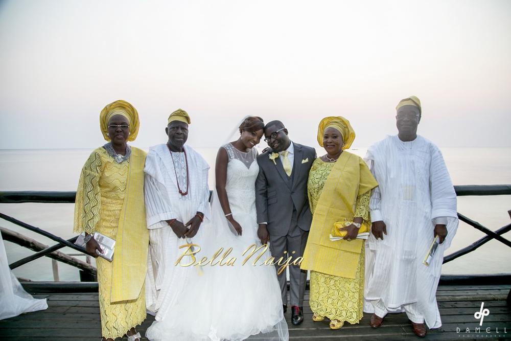 Bolanle & Seun Farotade's Wedding(Zanzibar)-196a