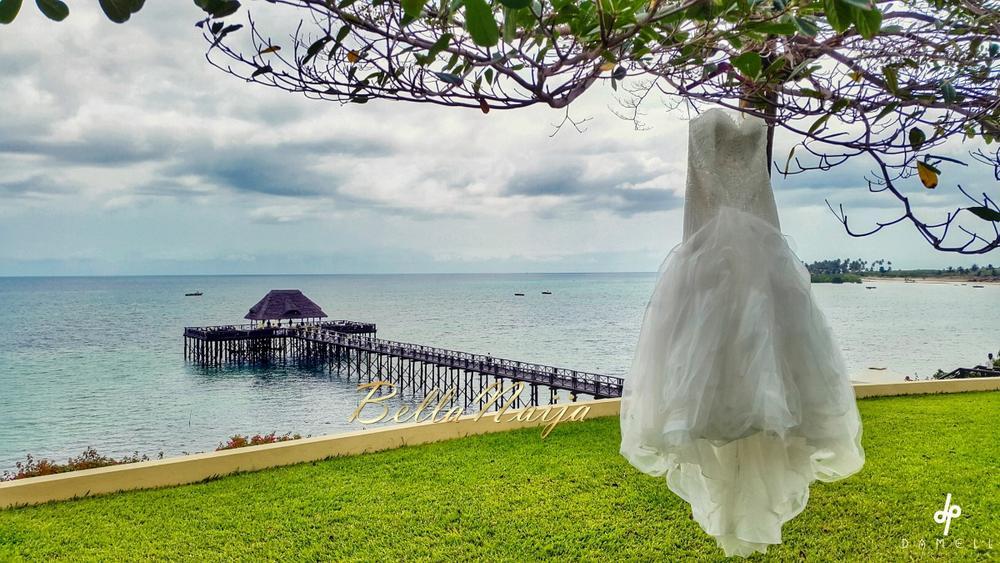 Bolanle & Seun Farotade's Wedding(Zanzibar)-19a