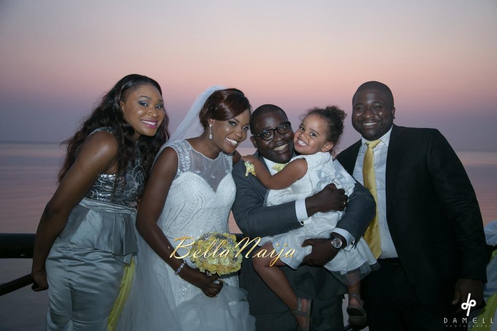 Bolanle & Seun Farotade's Wedding(Zanzibar)-220a