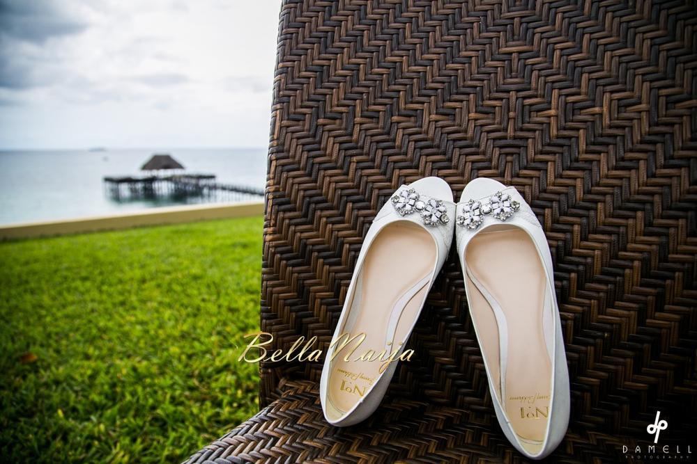 Bolanle & Seun Farotade's Wedding(Zanzibar)-23a