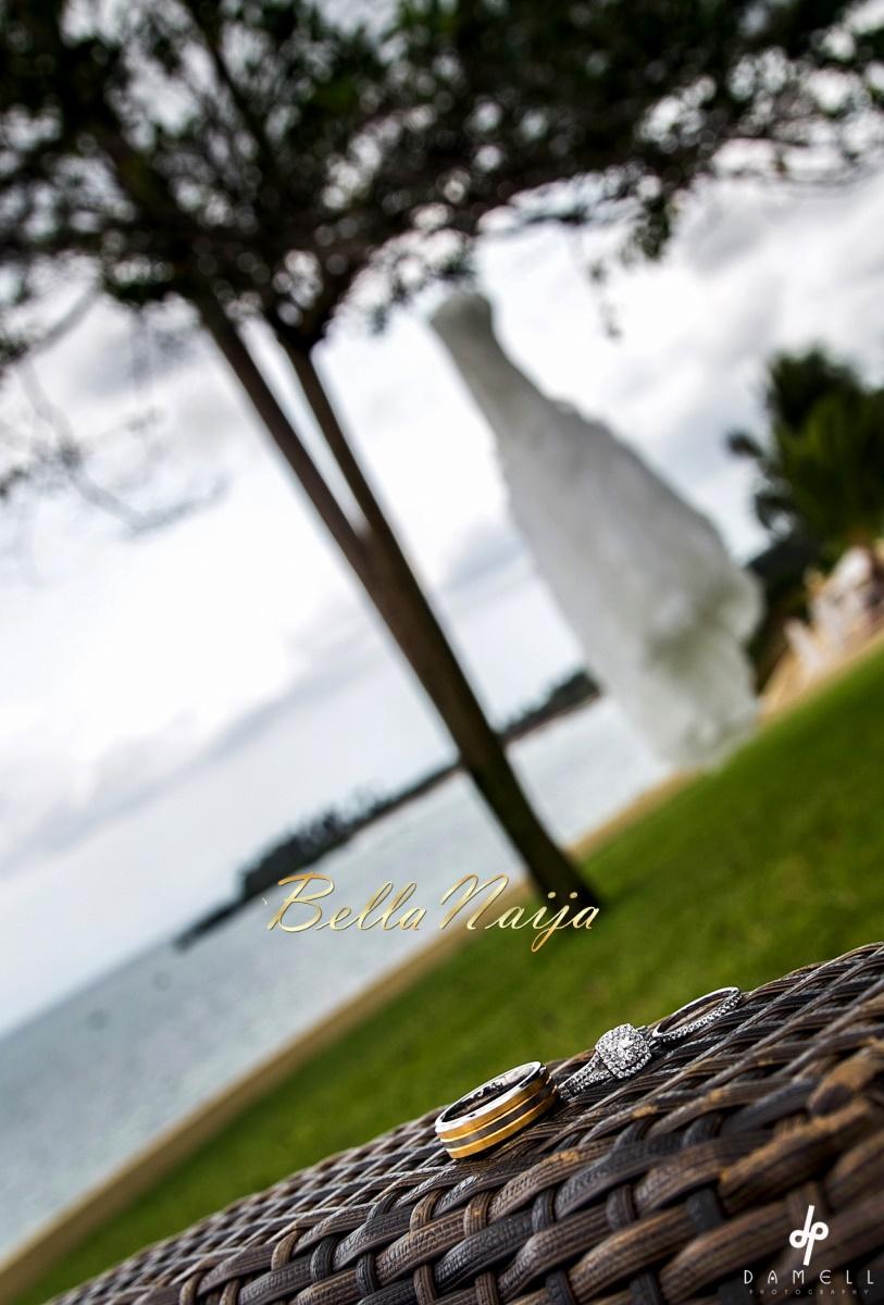 Bolanle & Seun Farotade's Wedding(Zanzibar)-26a