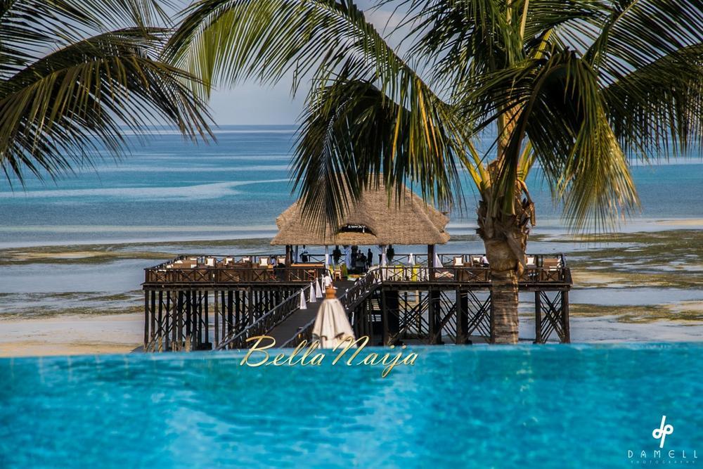 Bolanle & Seun Farotade's Wedding(Zanzibar)-2a