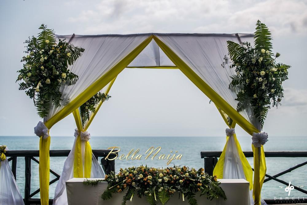 Bolanle & Seun Farotade's Wedding(Zanzibar)-38a