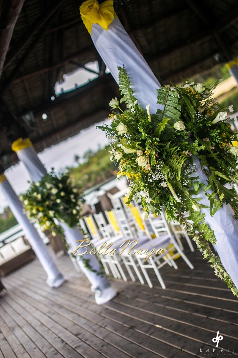 Bolanle & Seun Farotade's Wedding(Zanzibar)-43a