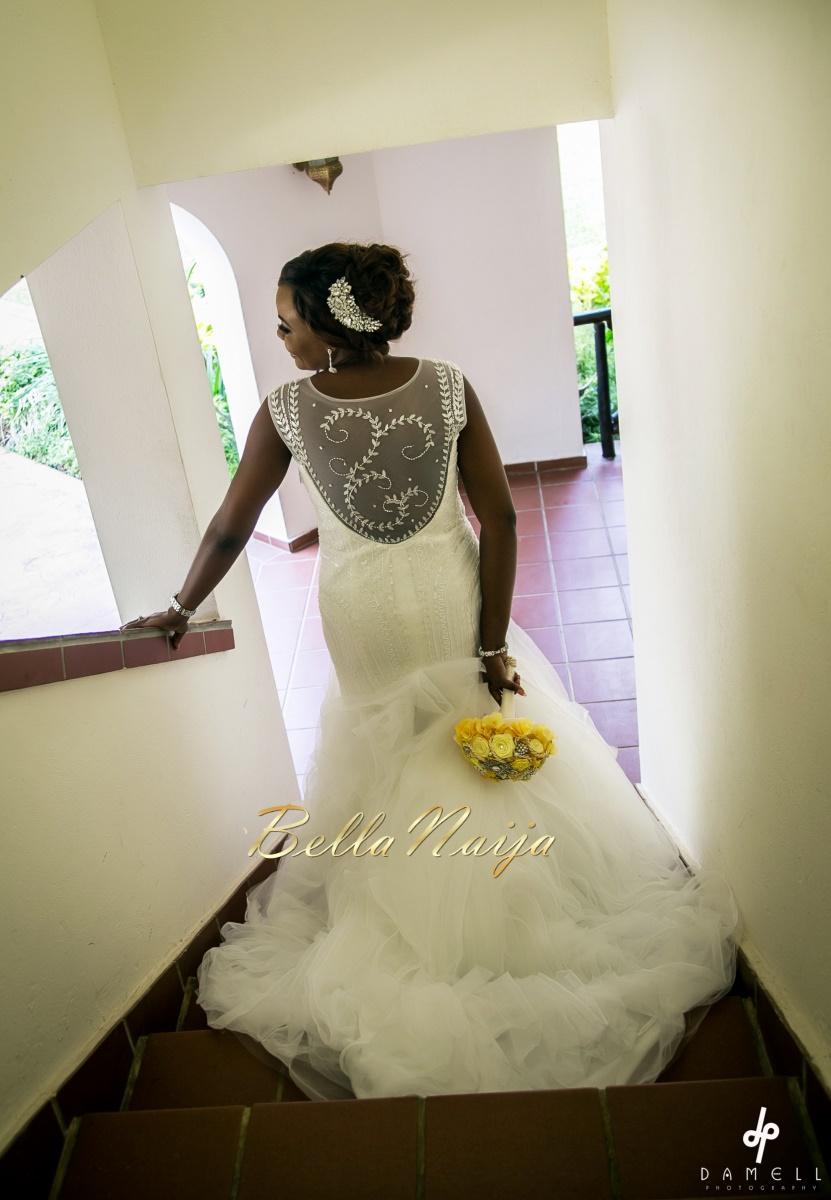 Bolanle & Seun Farotade's Wedding(Zanzibar)-48a