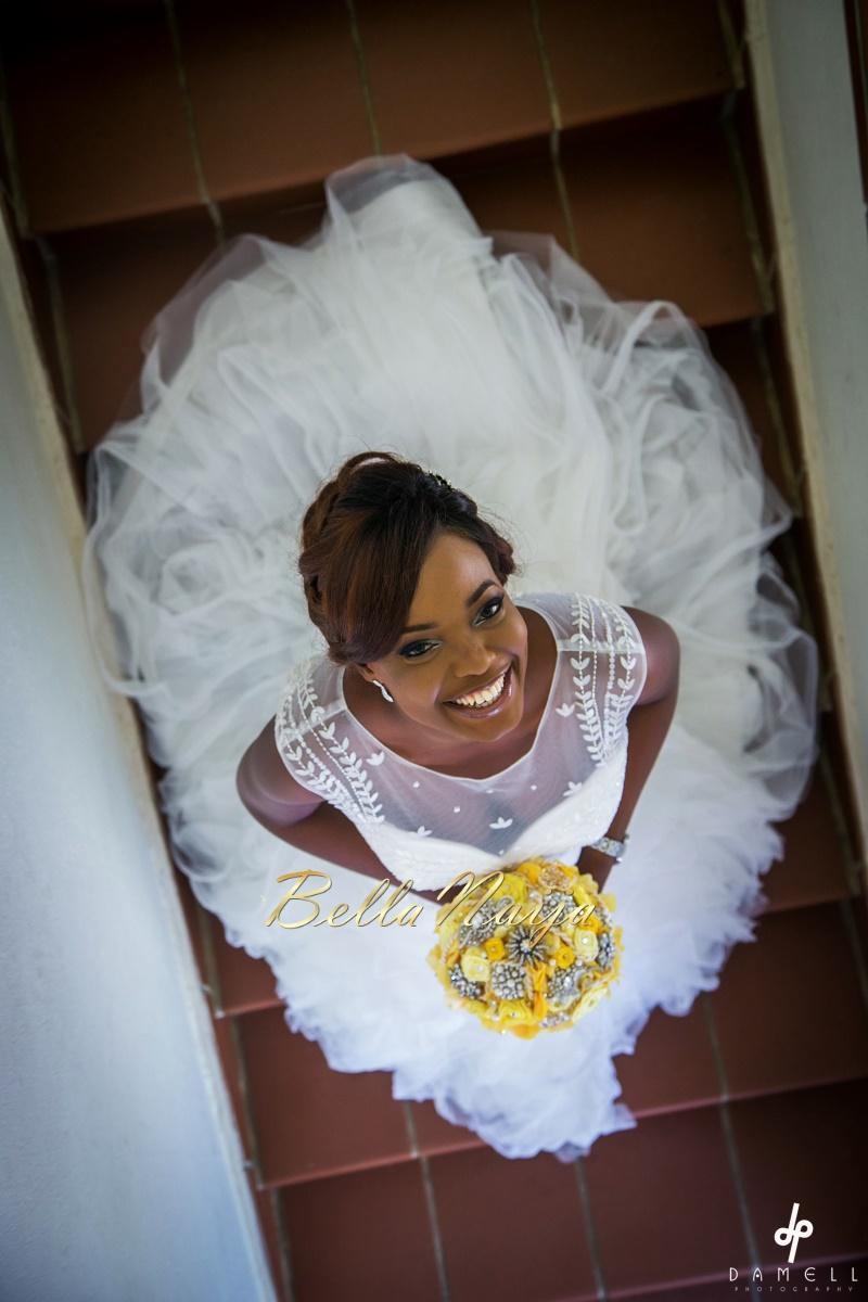 Bolanle & Seun Farotade's Wedding(Zanzibar)-50a