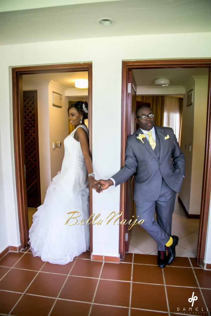 Bolanle & Seun Farotade's Wedding(Zanzibar)-74a