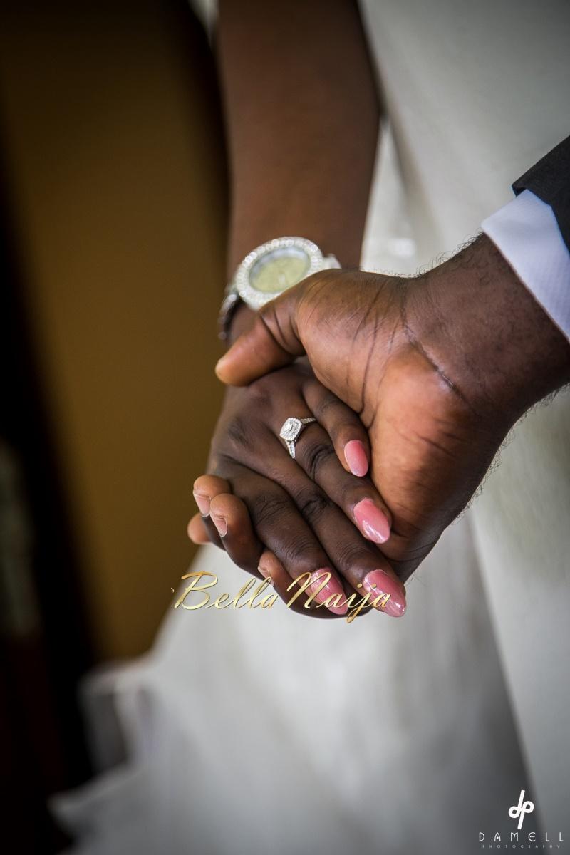 Bolanle & Seun Farotade's Wedding(Zanzibar)-75a
