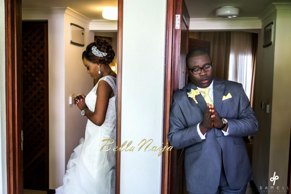 Bolanle & Seun Farotade's Wedding(Zanzibar)-76a