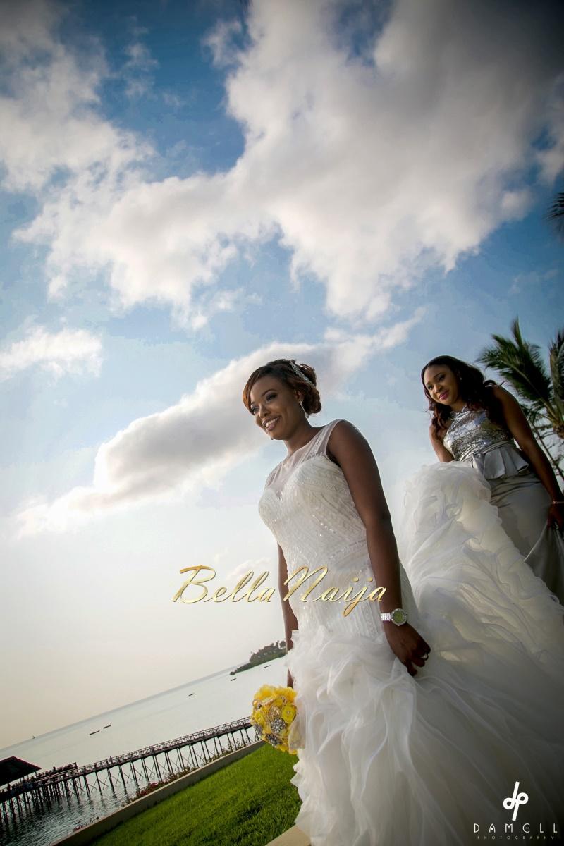 Bolanle & Seun Farotade's Wedding(Zanzibar)-94a