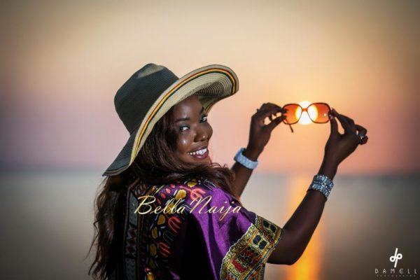 Bolanle & Seun Pre-Wedding (Zanzibar)-31