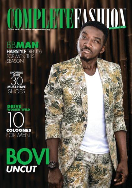 Bovi_Complete-Fashion-2015