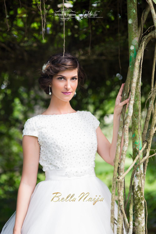 Brides & Babies Wedding Dresses 2015 on BellaNaija016