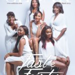 Cedar Magazine March Issue - Bellanaija - April2015001