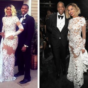 Celebrity Prom Dresses - BellaNaija - April2015001