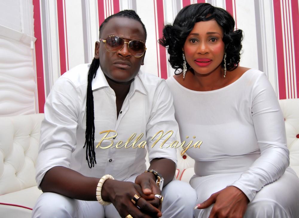 Clarion Chukwurah & Aquila Njamah Production Birthday White Party 2015002