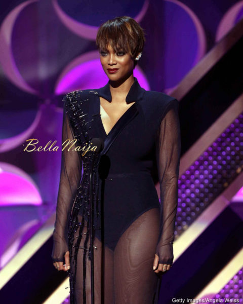 Daytime-Emmy-Awards-April-2015-BellaNaija0012