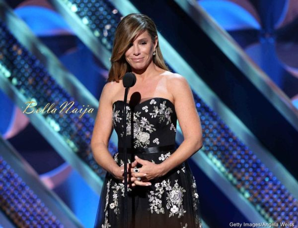 Daytime-Emmy-Awards-April-2015-BellaNaija0022